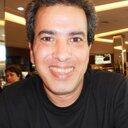 Alexandre Pina (@AlexPina64) Twitter