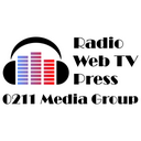 0211 Media Group (@0211MediaGroup) Twitter