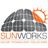 sun_works