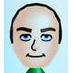 Michael Q Todd Profile Image