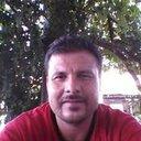 Mustafa Yilmaz (@069837ab41534df) Twitter