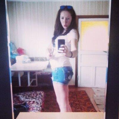 Nadia romanova найти девушка модель для фотосессии