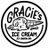 Gracie's Ice Cream