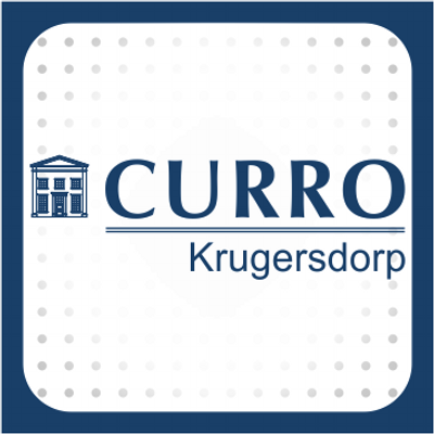 Curro Krugersdorp PAC