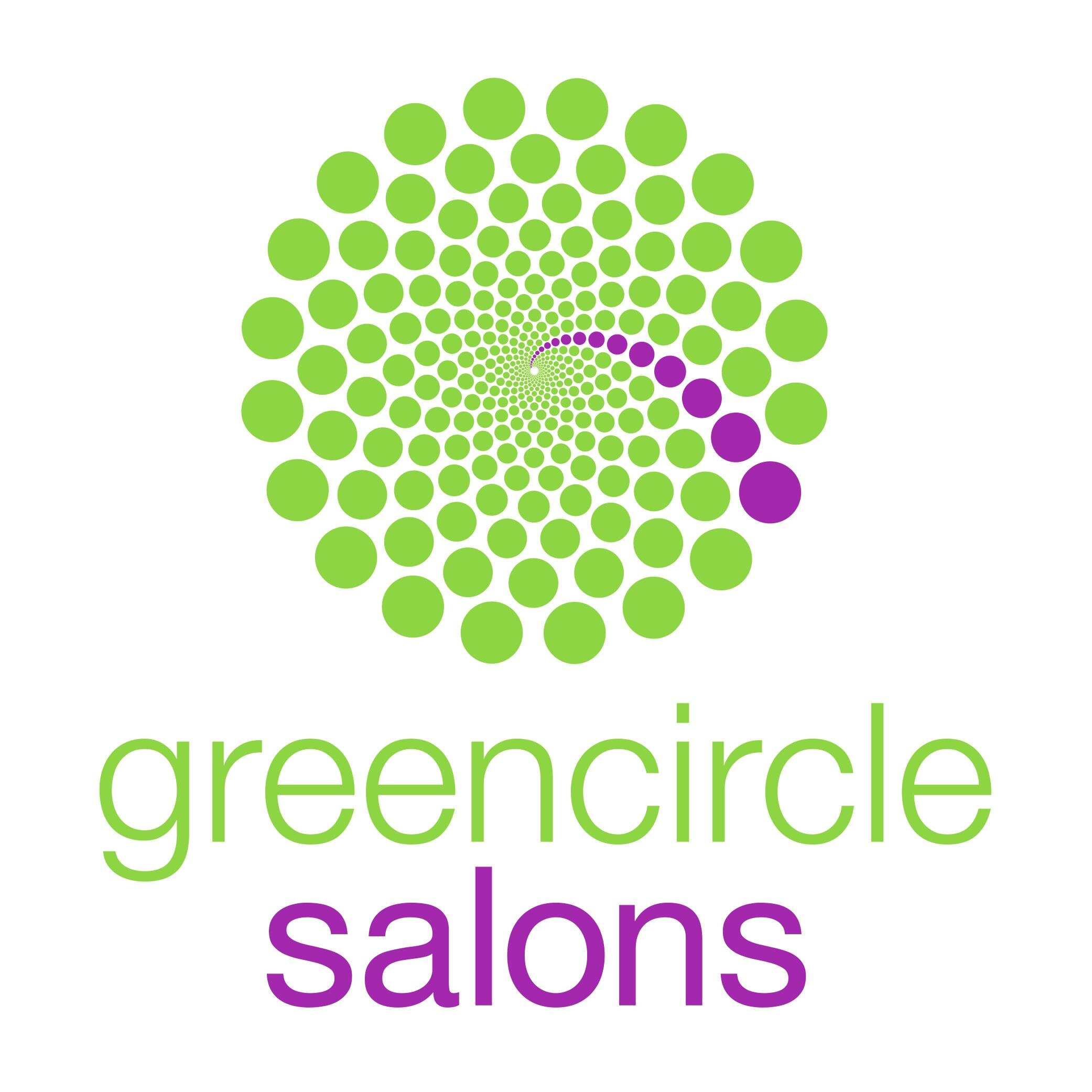 Green Circle Salons GCSalons