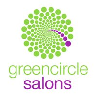 Green Circle Salons | Social Profile