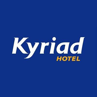 @KyriadStQuentin