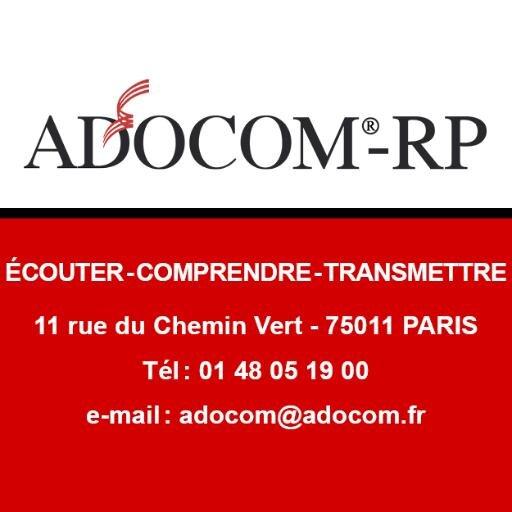 ADOCOM-RP