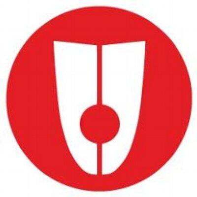 лого новоуральск: