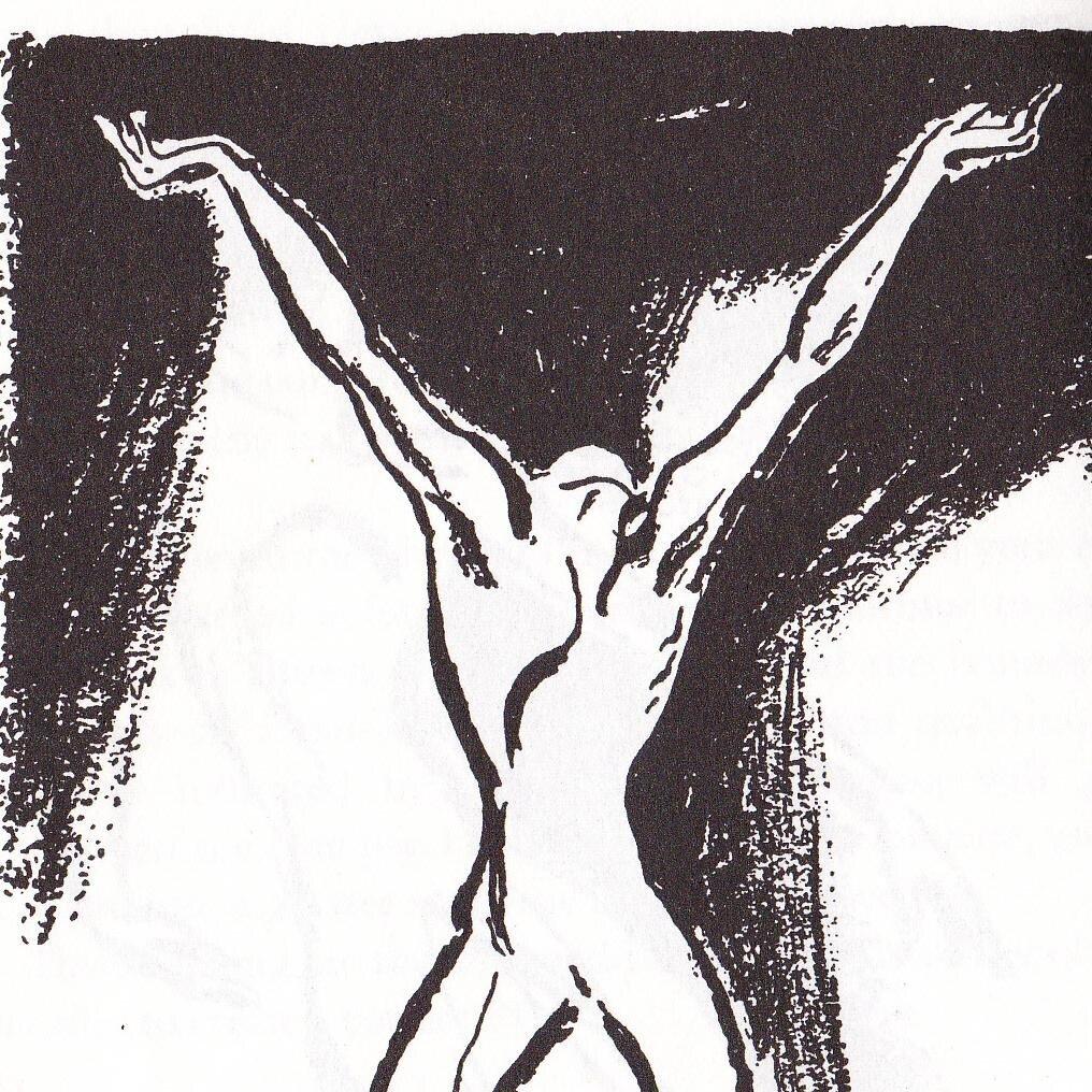 Communication on this topic: Diana Zubiri (b. 1985), hadley-delany/