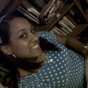 Elda Rodriguez  (@05Elda) Twitter