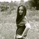 Соня Козлова (@alexnata777sk1) Twitter