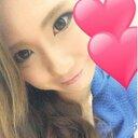 はーちゃん♡ (@0211Ha) Twitter