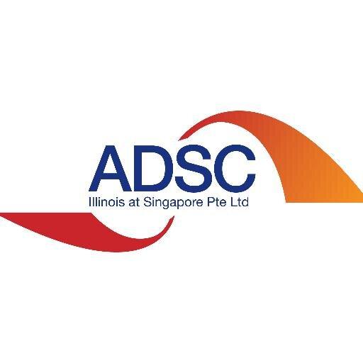 @ADSCSingapore