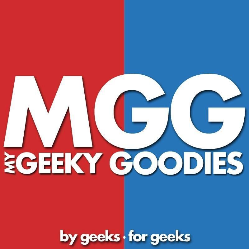 @MyGeekyGoodies