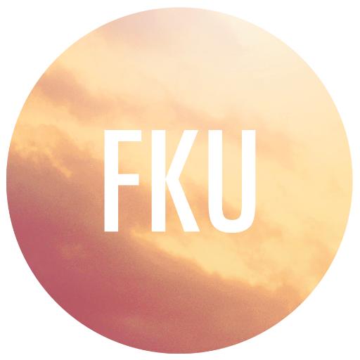 @FKU2014