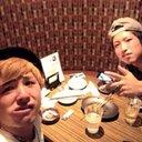 たくろー (@0922Takuro) Twitter