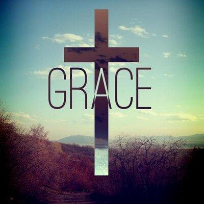Frases Cristãs On Twitter A Cruz De Cristo é A Evidência Suprema