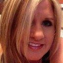 Michelle Abercrombie (@5771Michelle) Twitter