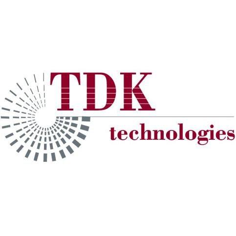 TDK Technologies