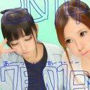 雅 (@0216m_miyabi) Twitter