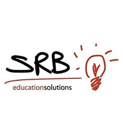 Logo Srb Education Solutions