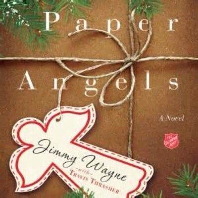Paper Angels Movie PaperAngelMovie