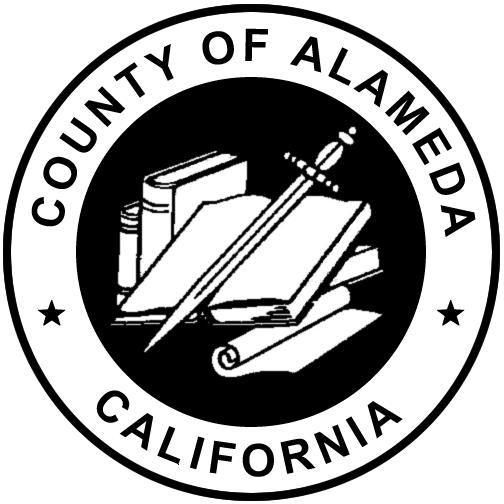 Alameda County Alamedacounty