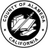 AlamedaCounty's avatar