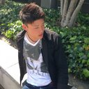 kazu.s (@11_sei) Twitter