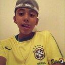 Vinicius Souza (@58d5243751304cb) Twitter