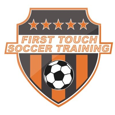 first touch soccer t on twitter scouting a player that never gets game time 20 on the team and only 13 play welcome to us highschoolsoccer twitter