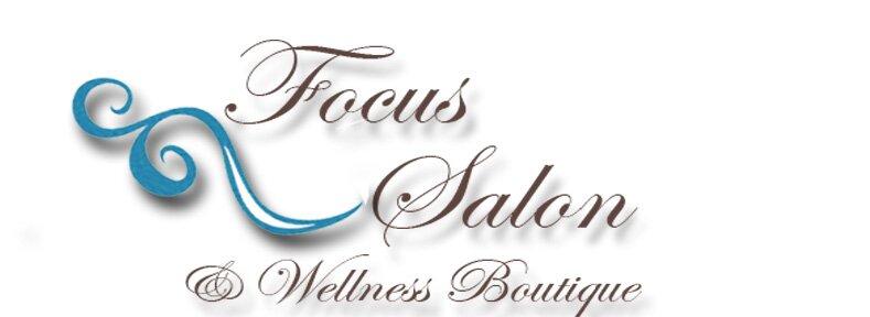 Focus salon well focussalon1 twitter - Focos salon ...