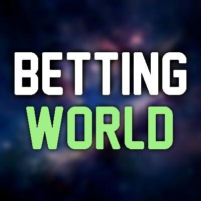 World betting different viewpoints of mining bitcoins
