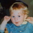 Jason Edwards - agent_jedwards