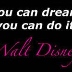 great disney quotes bstdisneyquotez twitter