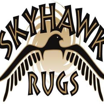 Skyhawk Rugs