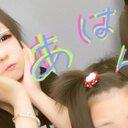 さき (@0602_saki) Twitter
