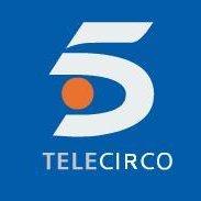 @Telecirco