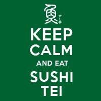 @Sushi_Tei_Indo