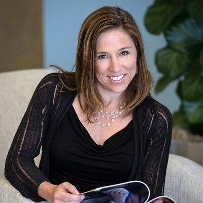 Julie Kehoe