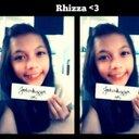 rhizza diez (@05diezDiez) Twitter
