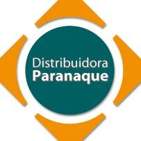 @D_Paranaque
