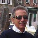 Riccardo Casagrande (@0ttante) Twitter
