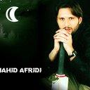 muhammad tanveer (@00923057348859) Twitter