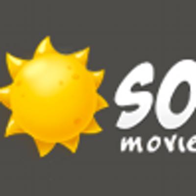 Popular sites like SolarMovie