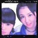 ともみ (@0502_tomomi) Twitter