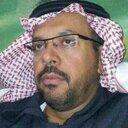 ابو هشام  (@11Abohesham) Twitter