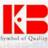 Kushalbagh Marbles