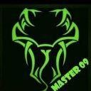 Master09 (@099Master099) Twitter